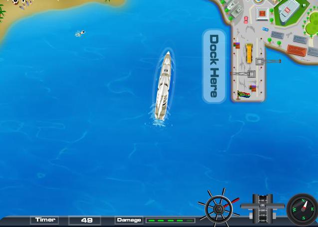 Cruise Ships Play Free Online Cruise Ship Games Cruise Ships Game - Cruise ship building games