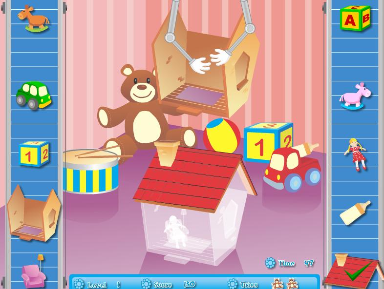 Doll House Play Games 28 Images Play Free Doll House
