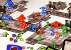 Doom The Boardgame online game