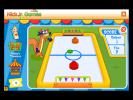 Dora Air Hockey