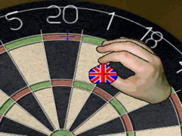 Darts Play Free Online Dart Games Darts Game Downloads