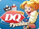 Dairy Queen  Tycoon