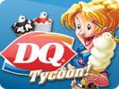 Dairy Queen  Tycoon online game