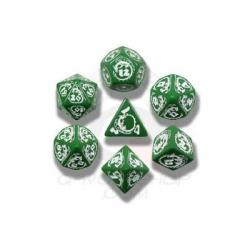 Dungeons Dragons Dice Sets