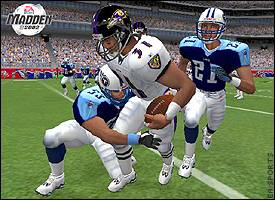 football game online nfl todays games