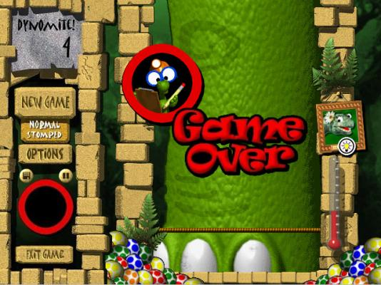 Play Dynomite Free Online