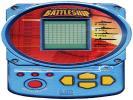 Electronic Battleship Handheld