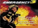 Emergency 3