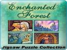 Enchanted Forest online game