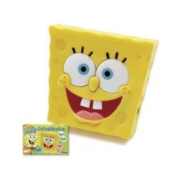Excalibur SpongeBob Joke Master