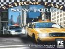 Extreme Taxi NewYork