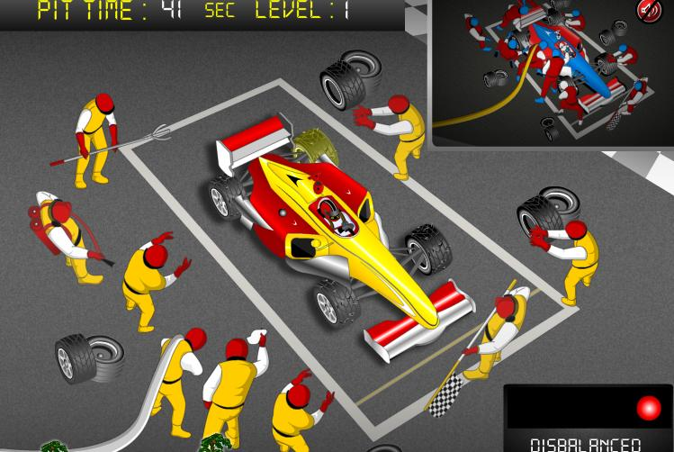 Formula 1 2011 complete pc game free download here for.