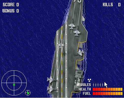 Aircraft Carriers Play Free Online Aircraft Carrier Games ...