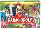  Farm-Opoly 
