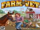  Farm Vet 