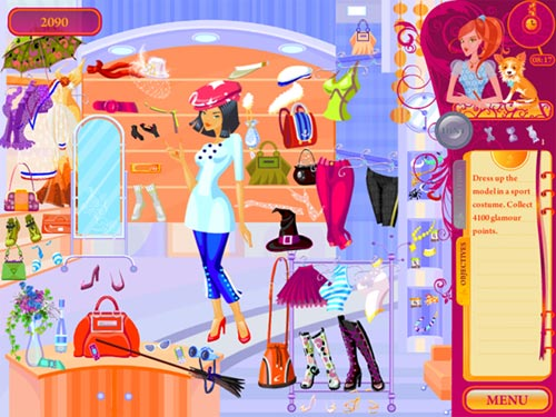 Fashion Games Play Free Online Fashion Games Fashion Game Downloads