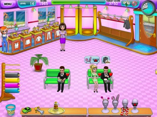 Fashion Games Play Free Online Fashion Games Fashion Game
