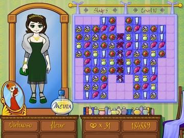 fashion story online game free download