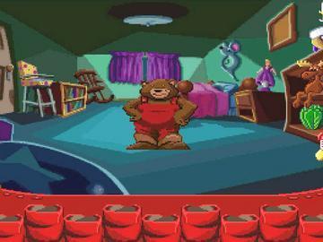 Bears Play Free Online Bear Games. Bears Game Downloads