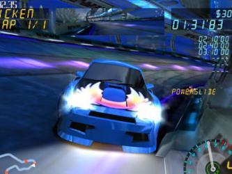 Final Drive Nitro Final-drive-nitro-250