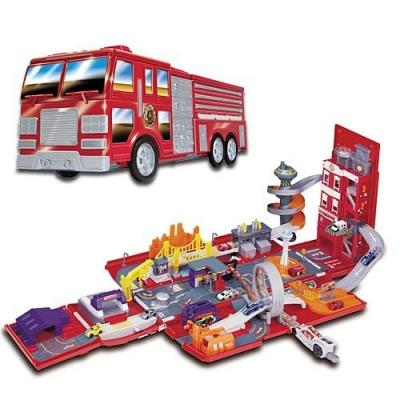 Fire Fighters Play Free Online Fire Fighter Games Fire
