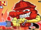 Fireman Flash Game