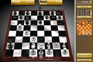 online 4 player chess tournament