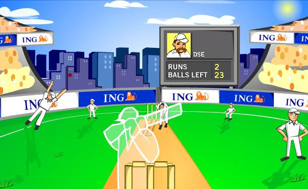 Npower cricket flash game free download prosoftthesoft.