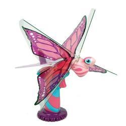 FlyTech Butterfly