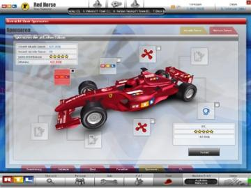 formula 1 games free download for windows xp
