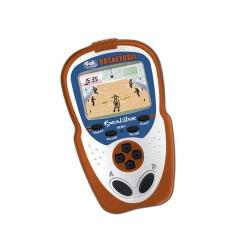 Fox Sports Basketball Handheld