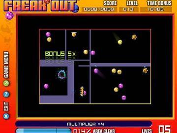 tetris free online game