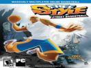 Free Style Street Basketball