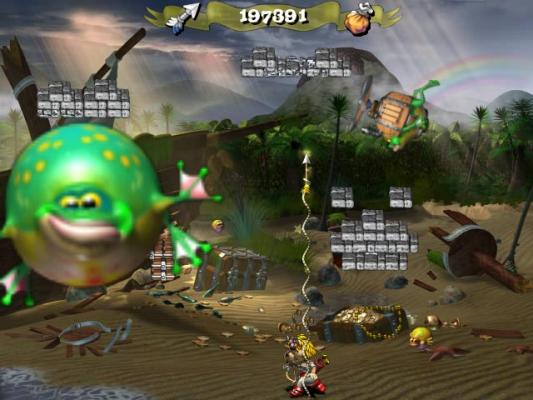 Frogs Play Free Online Frog Games Frogs Game Downloads
