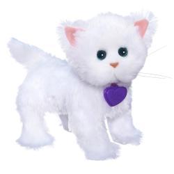FurReal Kitties Sugar Paws