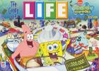 Game of Life SpongeBob Squarepants