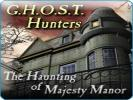 Ghost Hunters Mac
