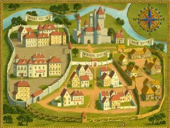 Grimms Hatchery