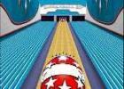 Gutterball Bowling 3D