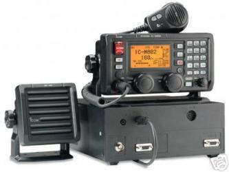 Ham Amateur Radios
