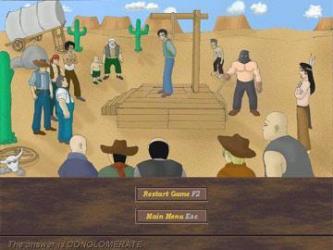 Hangman the wild west ii billy's adventure download free demo.