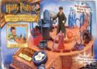 Harry Potter Electronic Levitating Game