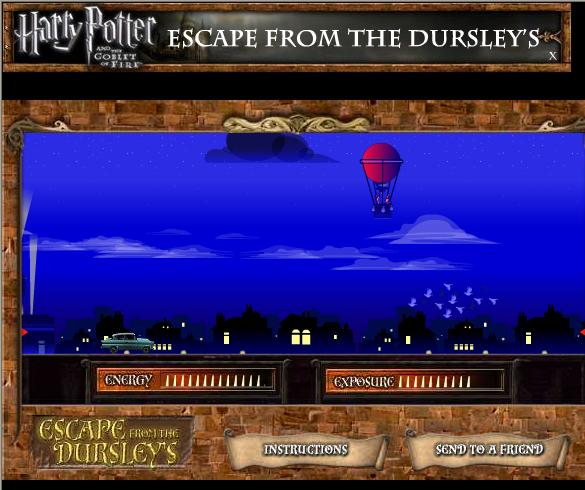 Harry Potter Play Free Online Harry Potter Games. Harry