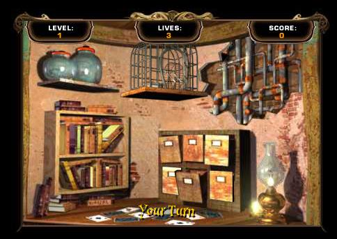harry potter and the chamber of secrets game download full