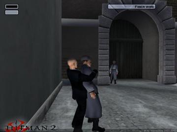 http://www.searchamateur.com/pictures/hitman-2-silent-assassin-2.jpg