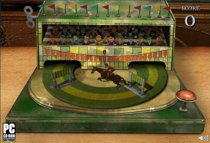 Horse Racing Play Free Online Horse Racing Games Horse Racing Game Unique Wooden Horse Racing Game