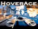 Hover Ace Combat Racing Zone