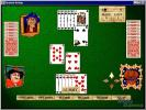 Hoyle Bridge online game