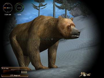 animal hunting simulator download free