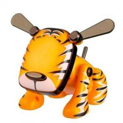 Idog Tiger